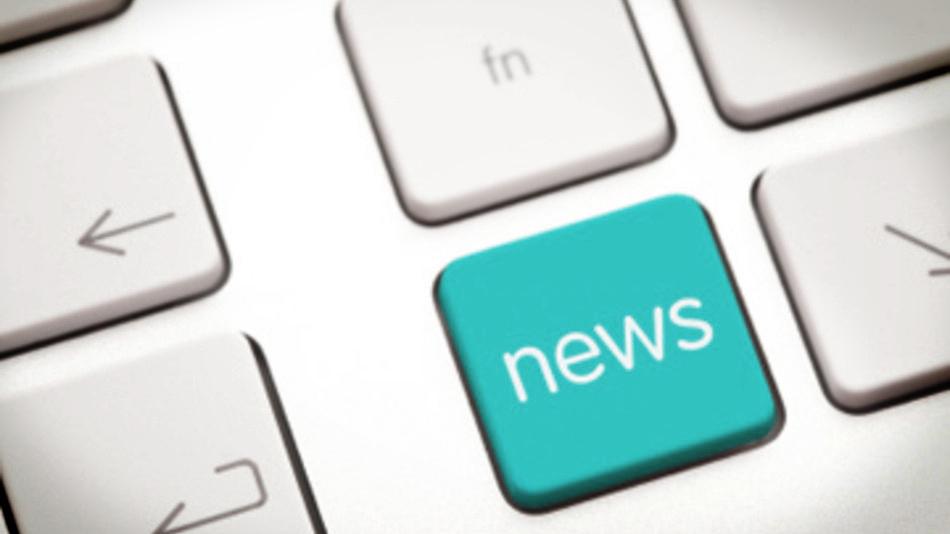 news-copy