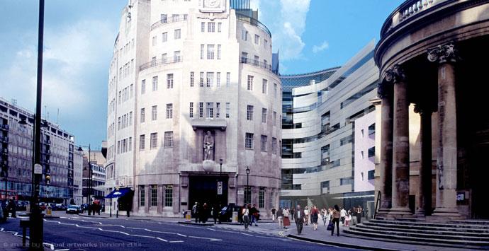 BBC_Broadcasting_House_mainimg