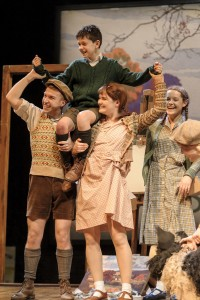 11. Ensemble in Goodnight Mister Tom 2015 Credit Dan Tsantilis.jpg