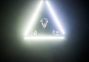 Theatre Ad Infinitum - 'Light' (c) Alex Brenner (3)