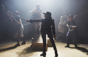 Full-Cast-Cyrano-De-Bergerac-Photo-credit-Richard-Lakos-700x455