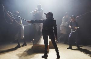 Full-Cast-Cyrano-De-Bergerac-Photo-credit-Richard-Lakos-700x455