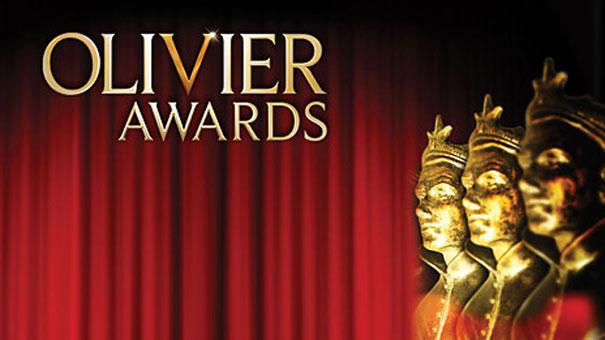Olivier-Awards-2013