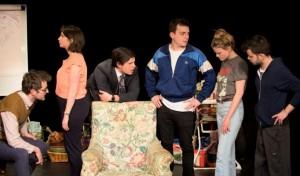 Credit: Bridge Arts Theatre