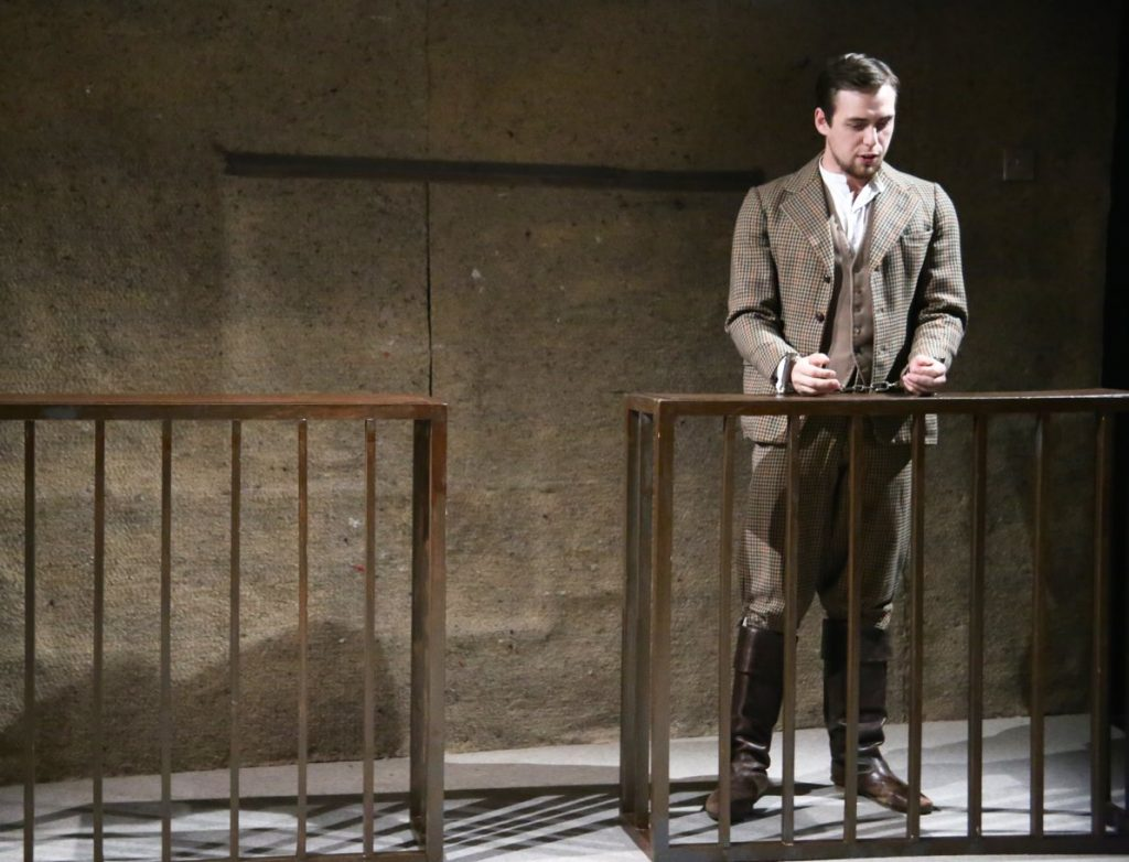 A Subject of Scandal and Concern 2016, Finborough Theatre, Courtesy of Samuel Taylor_3