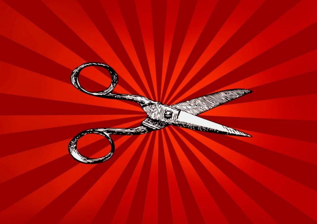 theatre_uncut_scissors.