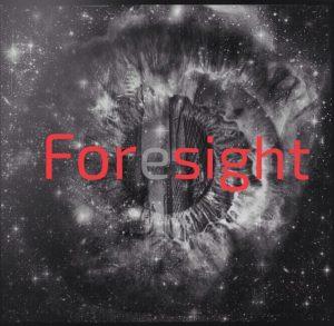 Foresight Synchron large