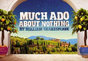 Much-Ado