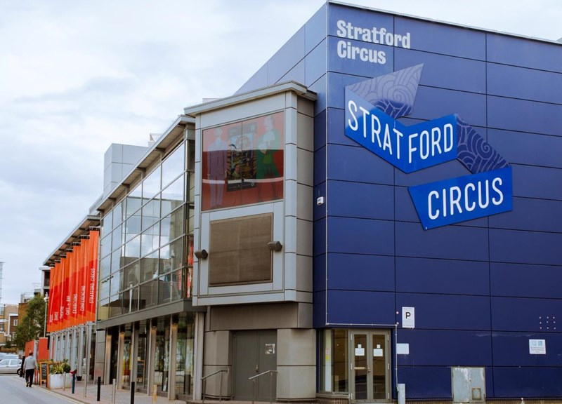 stratford-circus-exterior-2014-photo-credit-to-tomas-januska