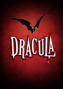 DRACULA_Let Them Call It Mischief_image 1 (1)