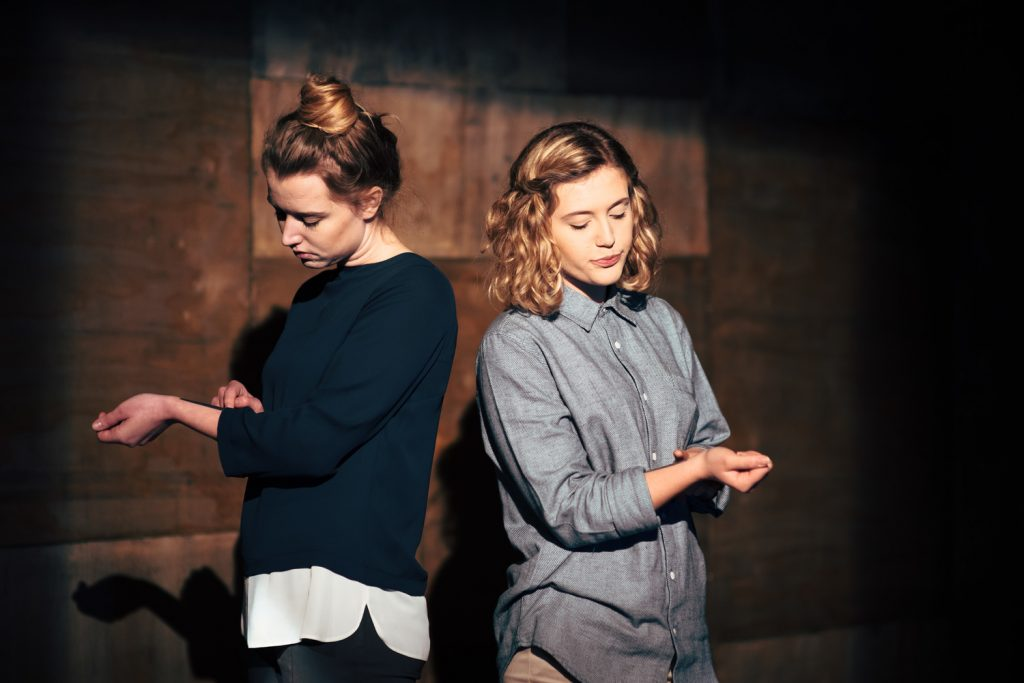 The+Hours+Before+We+Wake+at+The+Wardrobe+Theatre+Feb+2016+Low+Res-8632