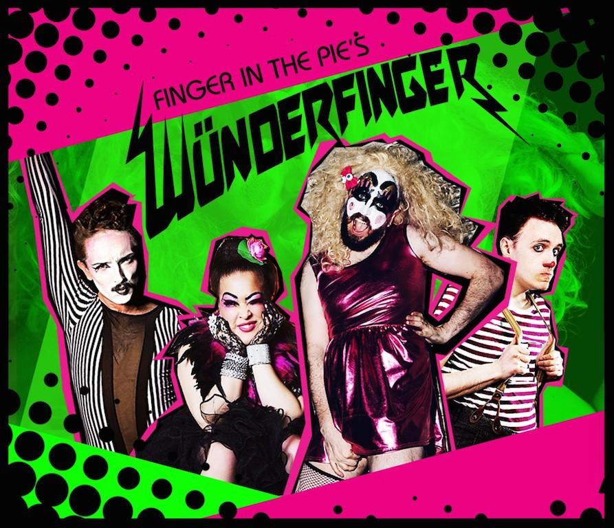 WUNDERFINGER-Cast-1024-x-768-893x400