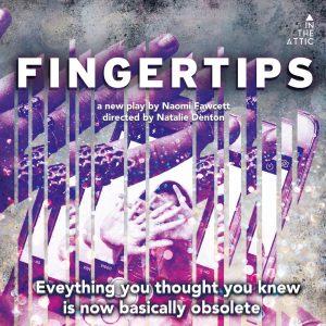 fingertips (2)