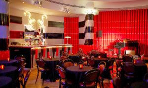 brasserie-zedel-crazy-coqs