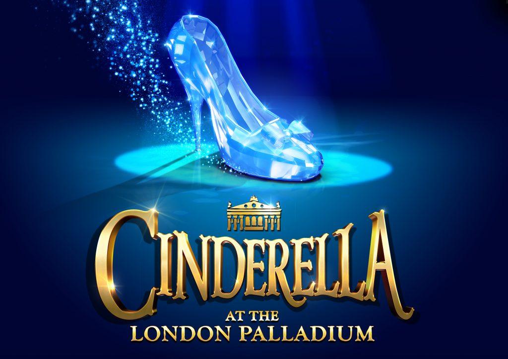 Cinderella (landscape)