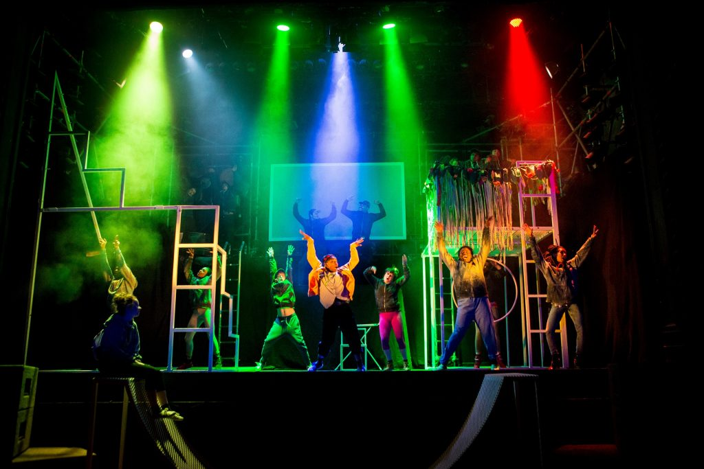 national-youth-theatre-pigeon-english-credit-helen-murray-964