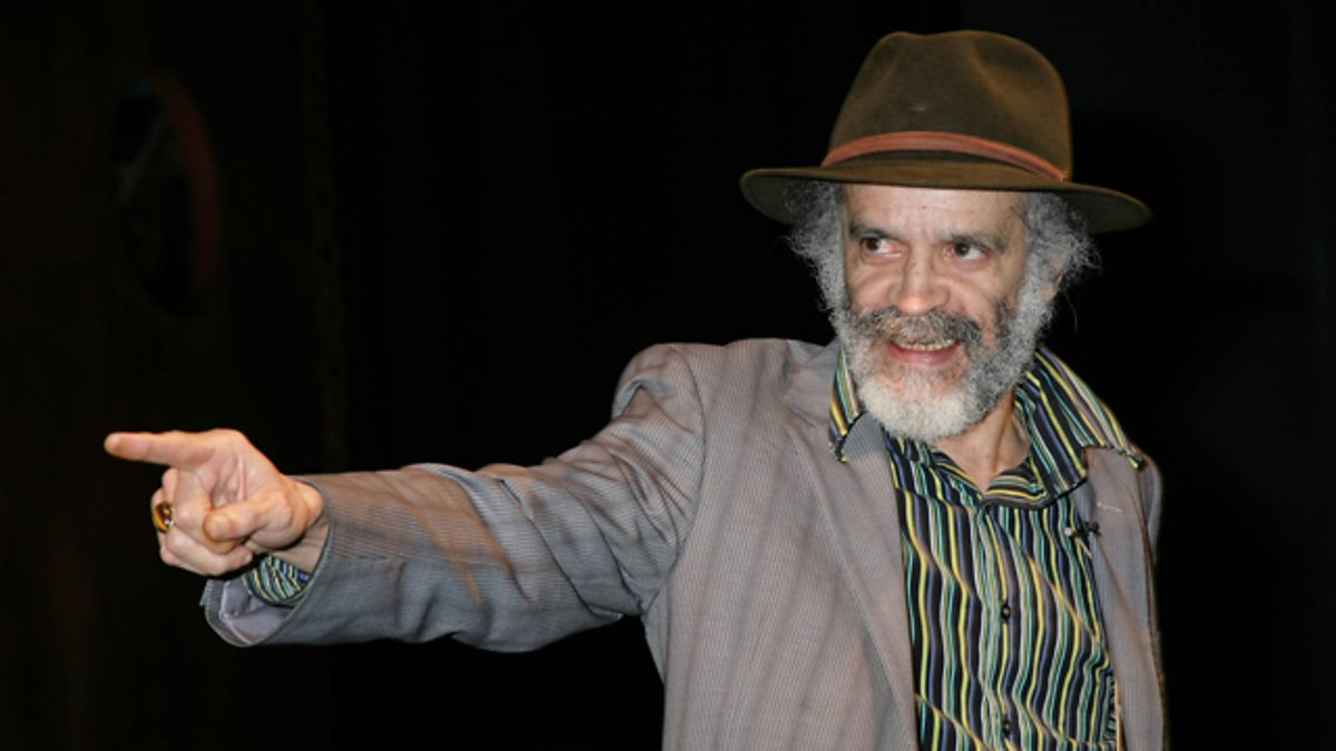 listen mr oxford don By john agard me not no oxford don me a simple immigrant from clapham common i didn't graduate i immigrate but listen mr oxford don i'm a man on de run.