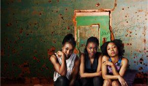 girls_promo_pic