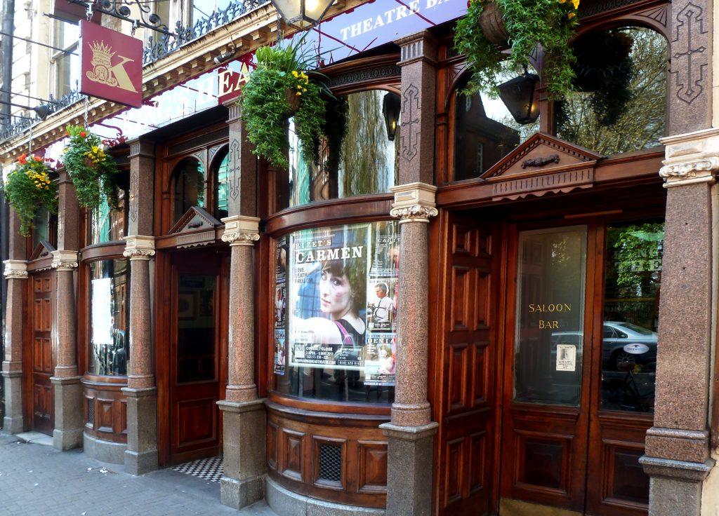 kings_head_theatre__pub