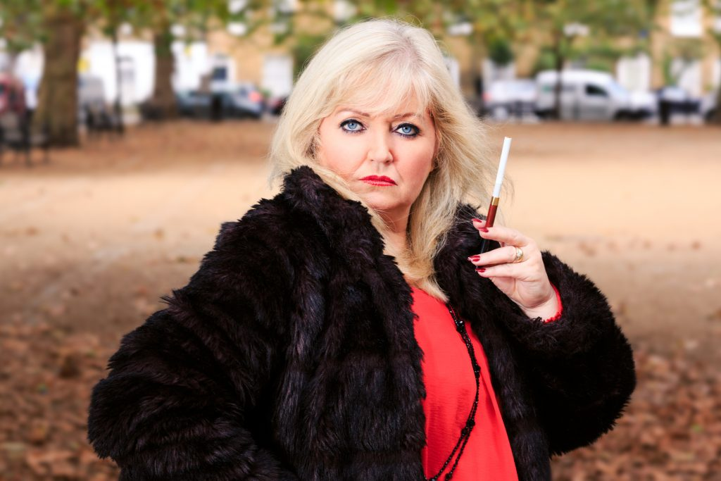 rumpypumpy-linda-nolan-as-madame-holly-spencer-photo-scott-rylander