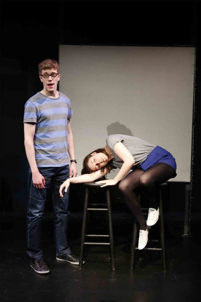 richard-marsh-and-katie-bonna-in-dirty-great-love-story-at-brits-off-broadway-at-59e59-theaters