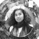 Anuli Changa